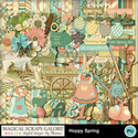 Hoppy-spring-1_small
