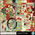Jingle-all-the-way-1_small