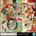 Jingle-all-the-way-1_small