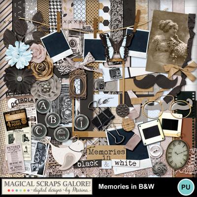 Memories-in-b_w-1