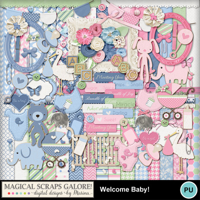 Welcome-baby-1