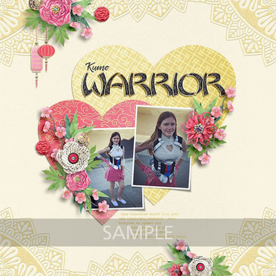 Warrior-princess-12