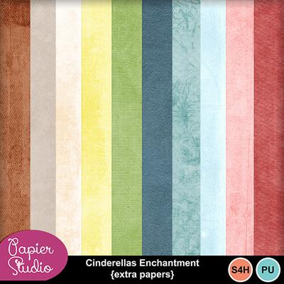 Cinderellas_extra_pp-copy-2