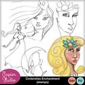 Cinderellas_doll_art_pv_small