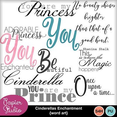 Cinderellas_wordart-copy-2