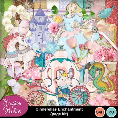 Cinderellas_kit_pv
