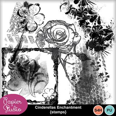 Cinderellas_stamps_pv