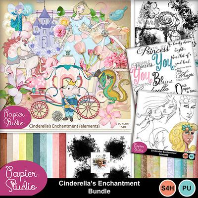 Cinderellas_bundle_pv