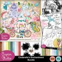 Cinderellas_bundle_pv_small