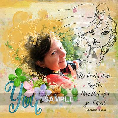 Andrea_layout600
