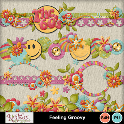 Feelinggroovy_borders