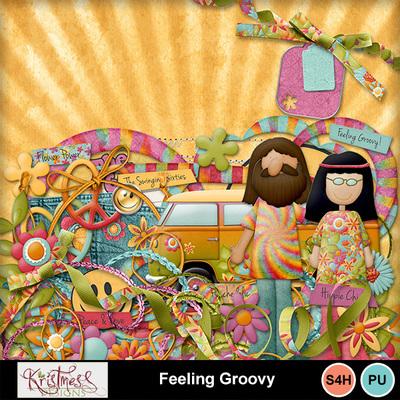 Feelinggroovy_02