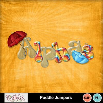 Puddle_alphas