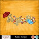 Puddle_alphas_small