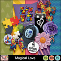 Magical_love_preview_small