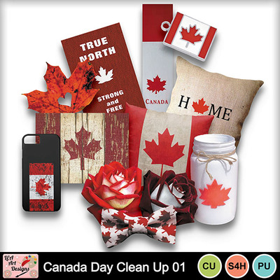 Canada_day_clean_up_elements_preview