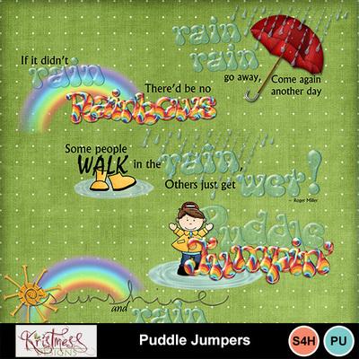 Puddle_wa