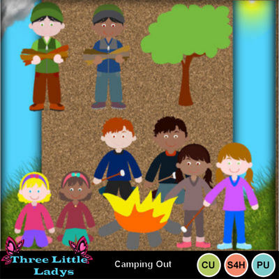 Camping_out-tll