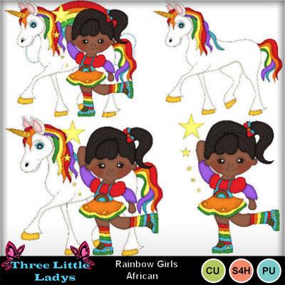 Rainbow_girls-african-tll