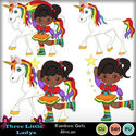 Rainbow_girls-african-tll_small