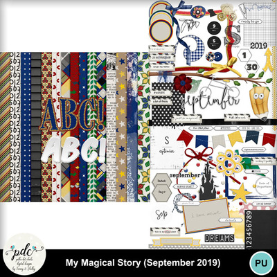 Pdc_newwebmm_my_magical_story_sept_2019