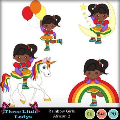 Rainbow_girls-african-2-tll