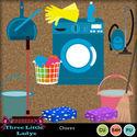 Chores-tll_small