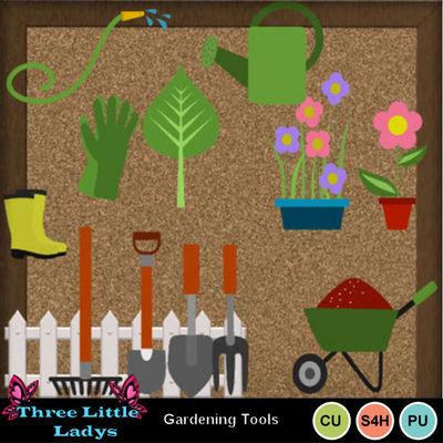Gardening_tools-tll
