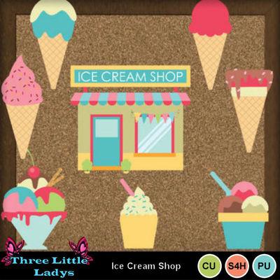 Ice_cream_shop-tll