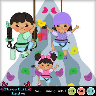 Rock_climbing_girls-1-tll