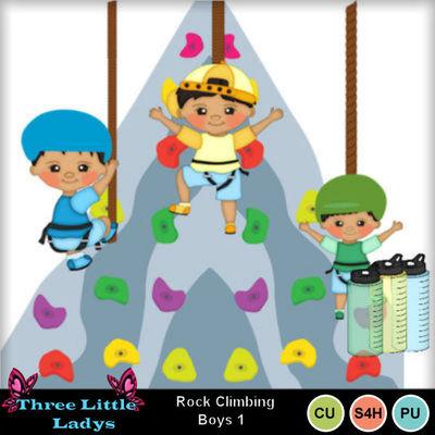 Rock_climbing_boys-1-tll