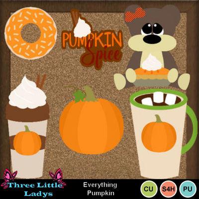 Everything_pumpkin-tll