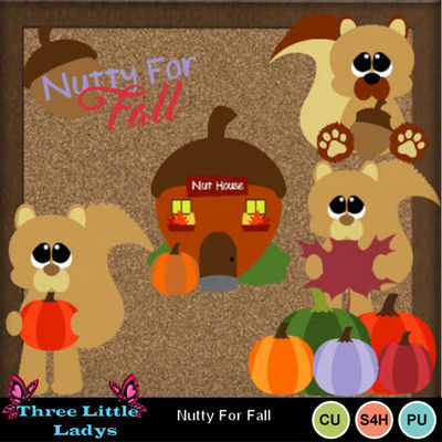 Nutty_for_fall-tll