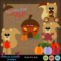 Nutty_for_fall-tll_small