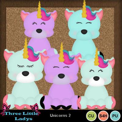 Unicorns_2-tll
