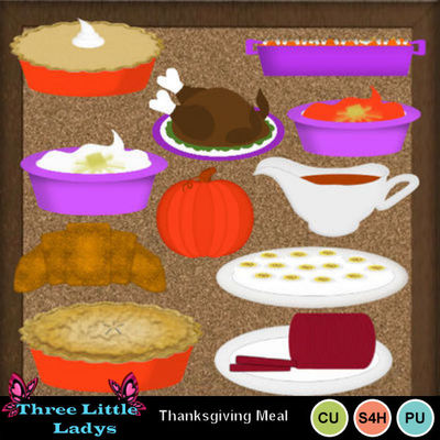 Thanksgiving_meal-tll
