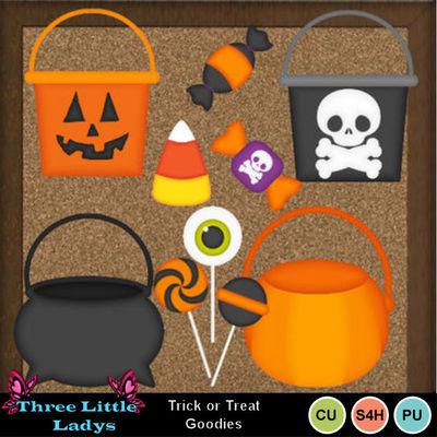Trick_or_treat_goodies-tll