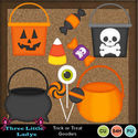 Trick_or_treat_goodies-tll_small