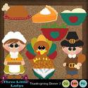Thanksgiving_dinner_2-tll_small