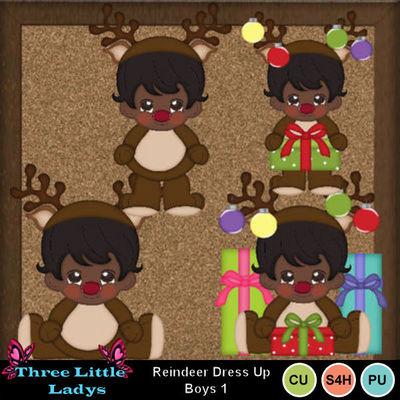 Reindeer_dress_up_boys_1-tll