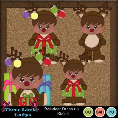 Reindeer_dress_up_kids_1-tll
