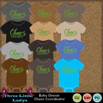 Baby_onesie_chaos_coordinator_1-tll