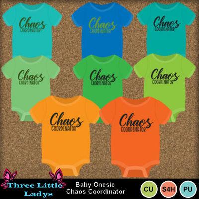 Baby_onesie_chaos_coordinator_2-tll