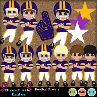 Football_players1-tll