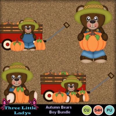 Autumn_bears_boys_bundle-tll