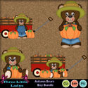 Autumn_bears_boys_bundle-tll_small