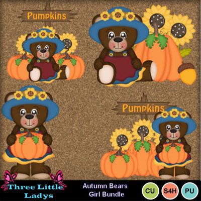 Autumn_bears_girl_1-tll