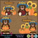 Autumn_bears_girl_1-tll_small