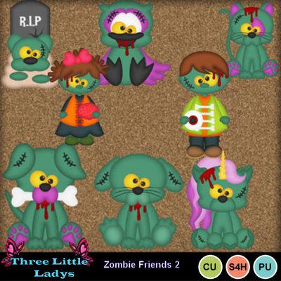 Zombie_friends_2-tll