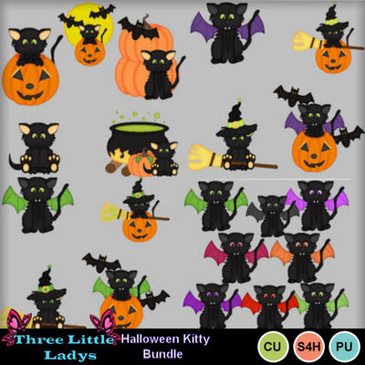 Halloween_kitty_bundle-tll
